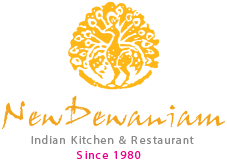 New Dewaniam Indian Tandoori Take Away